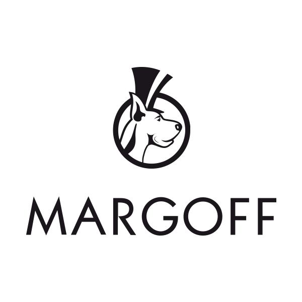 Margoff